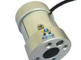 扭力传感器 华衡HHNL03扭矩传感器,法兰式静态传感器