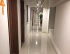 9号线九亭站 精装酒店公寓 日租月租年租