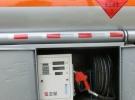 滁州拖车厂家 道路清障车现货1年0.1万公里6万