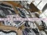 阳泉外贸服装批发日韩韩版服饰日单尾货库存女装批发-