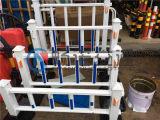 业内知名的交通护栏公司哪家好-南宁锌钢交通护栏