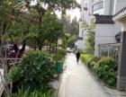 个人出租金尚路机场附近人民法院富贵门花园配套齐全一房一厅厨房