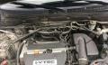 本田 CRV 2006款 2.0 手动 iVTEC四驱精品车况