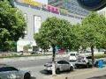 南谯北路乐彩城对面门面房 商业街卖场 70平米