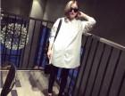 韩版潮流爆款女装衬衫打底衫批发几块钱便宜又时尚女装批发货源网