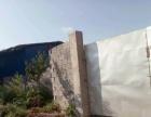 【出租】沙子岗红都驾校附 厂房仓库 800平米