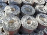 专业轧制各种不锈钢铜网
