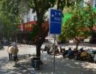 五一路淡村二医院附近、56餐饮铺转让、业态不限制