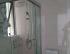 出租单间一室至 三室家庭旅馆 干净整洁