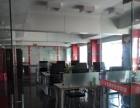 泉秀路铂金酒店精装大面积办公带全部办公设备租金仅9000