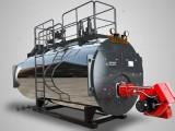 新能源无醇燃料