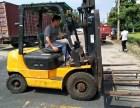 张浦锦溪周庄玉山甪直叉车培训电焊电工考证