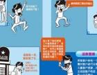 挂机短信软件,联通挂机短信,中国电信挂机短信