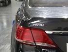 丰田凯美瑞2013款 200GVP 2.0 自动 豪华版 个人一