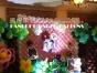 南宁生日派对场地推荐,南宁适合过生日的餐厅推荐,暖悦策划