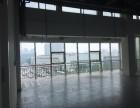 天津津南双港写字楼办公楼-包含物业费及所有能源费