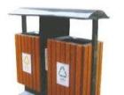 垃圾桶,环卫垃圾桶,钢木果皮箱