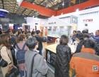 上海摄影摄像公司 现场直播 照片打印,500强公司推荐