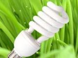 螺旋型节能灯三基色毛管价格