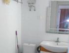 【租房**】三亚市业主急租凤凰路和兴家园 3室2厅精装