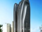 开发商直租,京城最豪华写字楼,中国地标性建筑