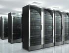 Huihost美国大带宽专用服务器,大流量客户必备