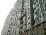 晨峰咨询是一家专业从事深圳统建楼、深圳村委统建楼生产与销售的