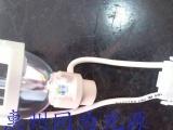 欧司朗OSRAM XBO R 180W/45C OFR短弧氙灯