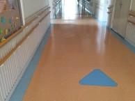 成都新都区专业各种地板抛光养护翻新公司
