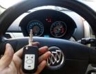 石龙开汽车锁配汽车汽车智能卡优选东莞鸿发开锁公司