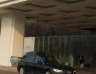 盛世花园酒店商务车租赁,专业司机,多款车型