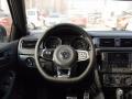 汽车多品牌专卖 可分期 零首付购车 户籍不限