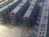 gqf-e型橋梁伸縮縫 生產廠家
