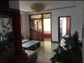 宝龙家苑 180平米 出售