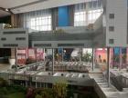中南棉花糖 售楼处 禄口地铁口商业中心 商业街商铺