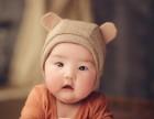 映视觉摄影传扬 特惠活动 399团购儿童写真生活照