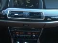 宝马5系2014款 GT 535i xDrive 3.0T 自动