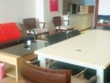 北街 金湖国际 1室 1厅 68平米 整租