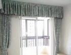 华林路万利汇附近 花园式社区 屏东城 隔套小单身公寓