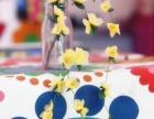 【80后创业烛生活全国加盟店】创意小礼品选择烛生活
