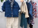 在杭州哪一家的品牌折扣童装尾货批发质量好 性价比高