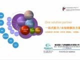 台州温州空调清洗剂配方分析,成分检测