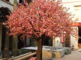 假树 北京假树出售假树叶出售