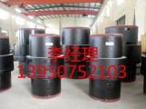 高质量焊接高压绝缘接头制造厂家
