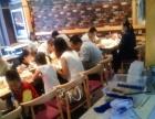 鼎云轩上海汤包生煎深受新疆人们欢迎