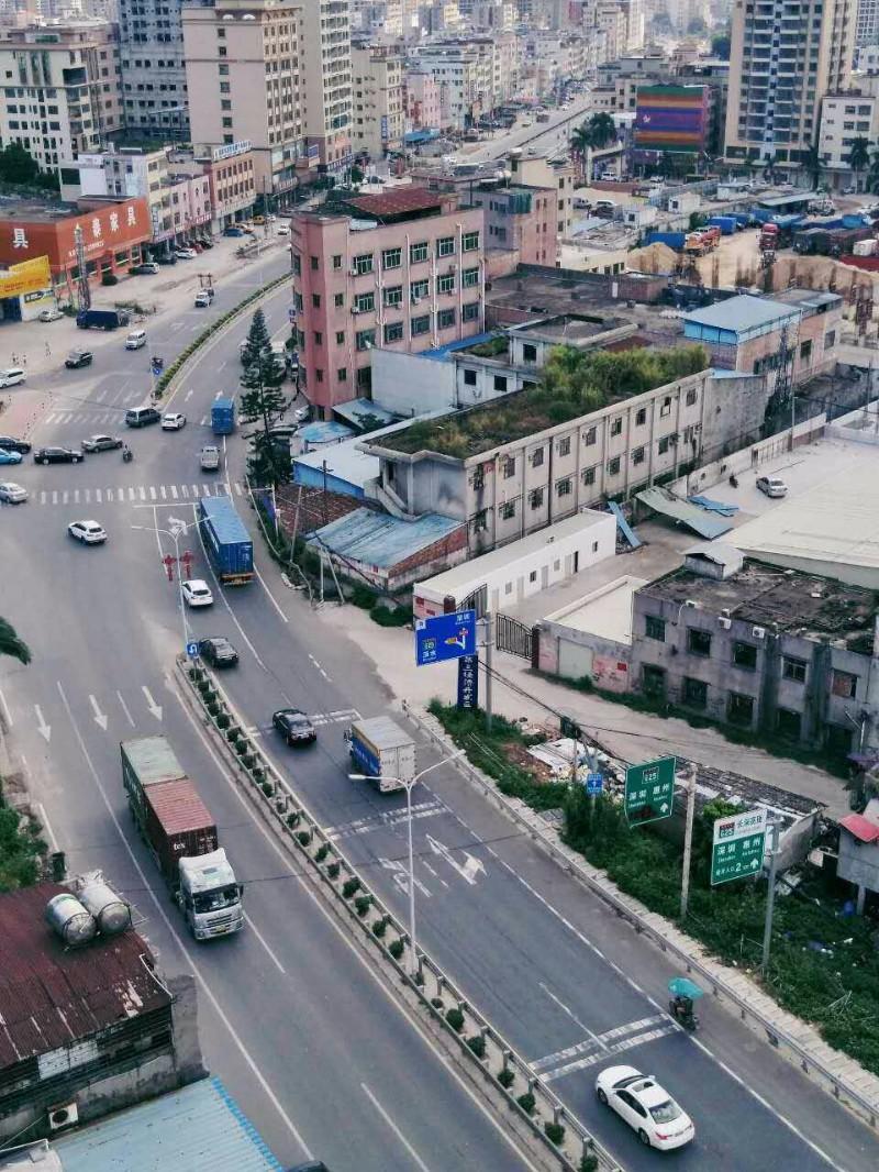 淡水 惠州新圩离深圳一部之遥