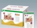 西江米业 西江米业加盟招商
