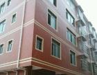灵川县保健医院白桥村附近140个平方精装修