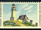 西安邮票交易市场 邮票玩私下快速交易