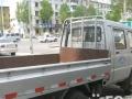 一吨微型货车带车出租